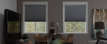 american blinds coupon and promo codes americanblinds com cellular shades in living room