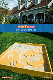 453 best home u0026 family diy u0026 crafts images on pinterest home and