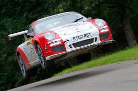 rothmans porsche 911 rallying a porsche 911 history total 911