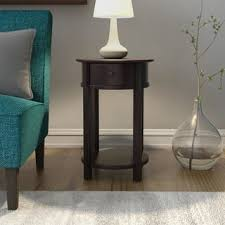 contemporary nightstands u0026 bedside tables for less overstock com