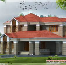 house elevations home design different house elevation exterior designs kerala home