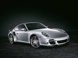 porsche 911 turbo silver porsche 911 turbo silver wallpaper free wallpapers