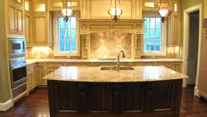 assertive new modern kitchen ideas tags modern kitchen decor