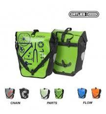 ortlieb back roller design ortlieb waterproof bags bluedream srl