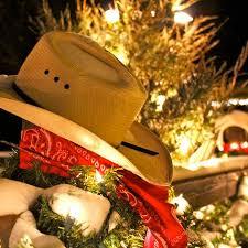 country christmas 8tracks radio oh so country christmas 19 songs free and