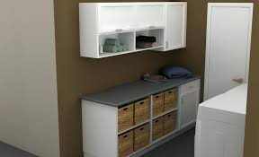 Storage For Laundry Room by Cabinets For Laundry Room Histall Storage Cabinet With Doors