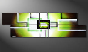 Wohnzimmer Design Bilder Licious Glasbilder Wohnzimmer Erstaunlich Keyword Dekor
