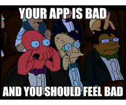 Zoidberg Meme Generator - 437 best fun lmao images on pinterest funny stuff ha ha and so