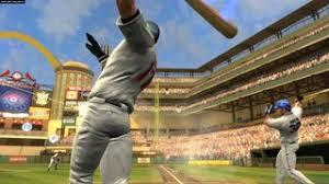 Backyard Baseball Xbox 360 The Bigs 2 The Bigs 2 Baseball Xbox 360 Gamepressure Com