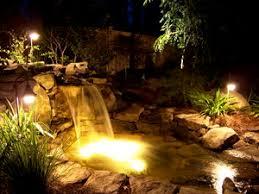 outdoor lighting portland oregon landscape lighting portland outdoor lighting installations lake