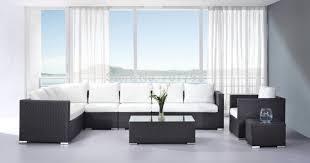 Compare Prices On Simple Sofa Design Online ShoppingBuy Low - Simple sofa design