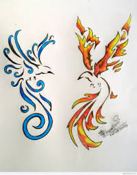 flying bird drawings in colored pencil great drawing