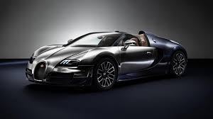 diamond bugatti it u0027s the final bugatti u0027legends u0027 edition top gear