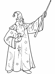 wizard oz coloring pages print coloring