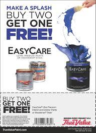buy two get one free qualheim u0027s true value just ask rental