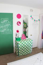 how joyful blog studio tour part 2 u2013 the howjoyful sewing room
