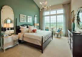 interior paint ideas living room home interior design ideas