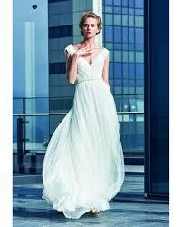 magasin mariage rouen déclaration mariage showroom robes de mariée