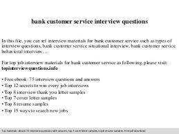 custom application letter ghostwriter websites for mba bank