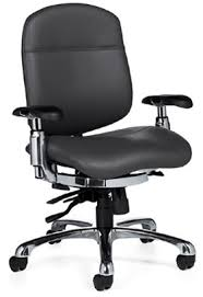 office chairs for less big and tall office chairs