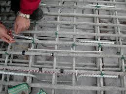 reinforced concrete deck slab design intended for household reinforced concrete deck slab design lighting furniture design throughout reinforced concrete deck slab design