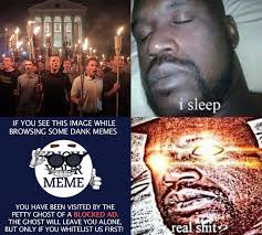 Knowyour Meme - shaq disapproves knowyourmeme know your meme
