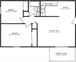 small bedroom floor plans small 2 bedroom floor plans you can small 2 bedroom cabin