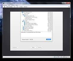 how to install os x yosemite in virtualbox with yosemite zone