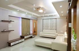 Ceiling String Lights by Ceiling Modern Beautiful Bedroom Ceiling Lights Stunning Ceiling