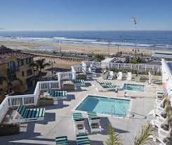 inn at the pier pismo beach ca booking com