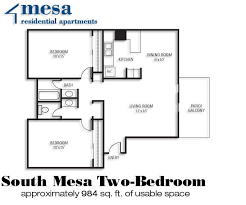 mesa apartments hdh hdh housing near ucsd campus