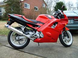 honda cbr old model so who all here has a cbr600f3 sportbikes net