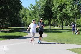 bridges of hope 5k run walk 2016 results u2013 bridges of hope inc