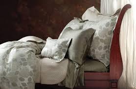 sdh luxury fine linens hydrangea ii bedding