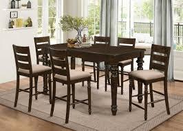 annandale new classic furniture