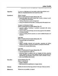 Resumes Atlanta 25 Best Ideas About Professional Resume Writing Services Atlanta