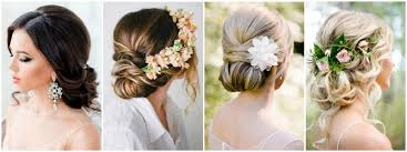 wedding hairstyles for shoulder length hair best wedding hairstyles for every hair length wedding hairstyles
