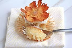 pineapple upside down cupcakes grandbaby cakes