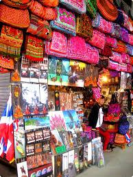shopping chatuchak market the ultimate photo guide to bangkok u0027s