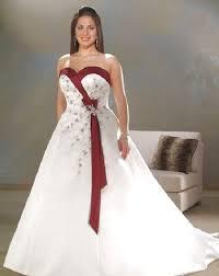 boutique mariage bordeaux robe de mariée ou bordeaux coin femmes