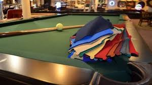 pool table movers inland empire temecula valley billiards pool tables temecula ca