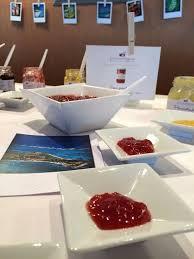 cours de cuisine 11 cours de cuisine vannes 11 best décoration exotique dans nos