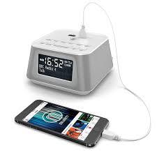 alarm clocks u0026 clock radios ebay