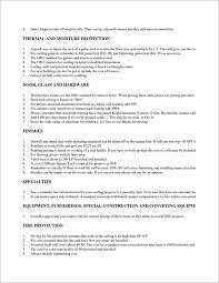 doc 578750 cost estimate template word u2013 job estimate template