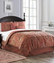 dillards girls bedding sale u0026 clearance comforters u0026 down comforters dillards