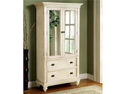 Girls Bedroom Armoire Bedroom Armoire Home And Interior