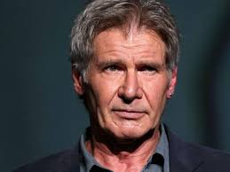 ford actor harrison ford becomes highest grossing actor in history