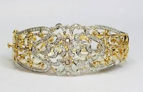 bracelet fashion design images Fashion clothes designing and tattoos jewellery designs bracelets jpg