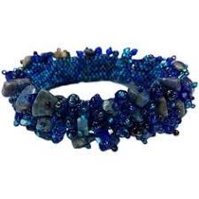 dansk smykkedesign ekslusive smykker til mænd og kvinder armbånd og halskæder i