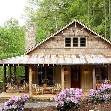 cabin plans whisper creek cabin plans diy cozy home